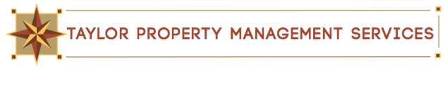 Taylor Property Management Services